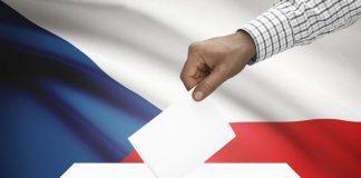 snemovni_volby_2021