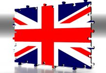 do_Velke_Britanie