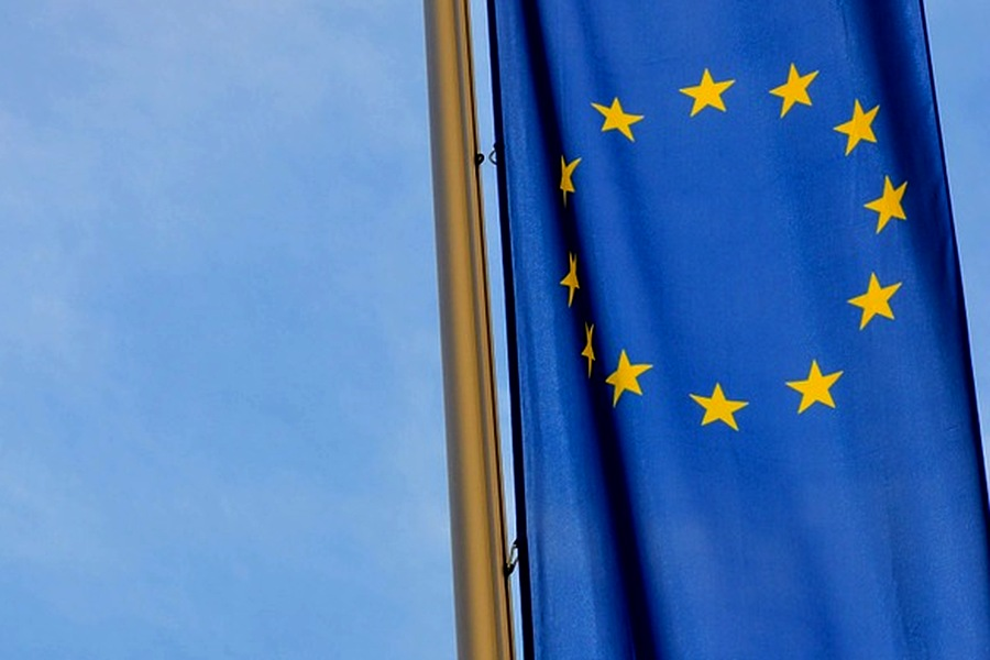ekonomika_EU