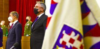 ministerstvo_obrany