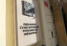 pandemicky_zakon