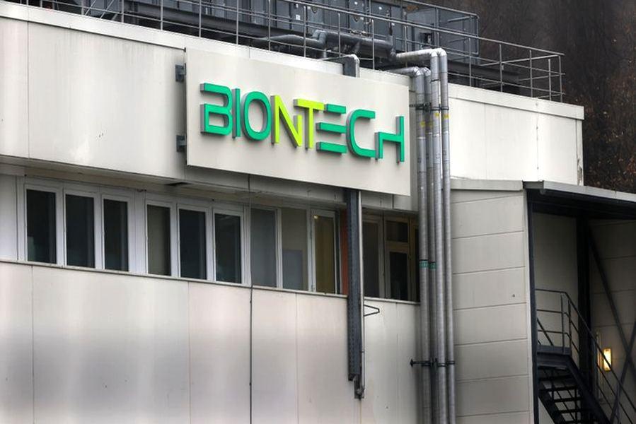 BioNTech
