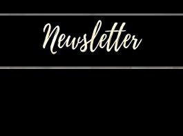 FinTag Newsletter