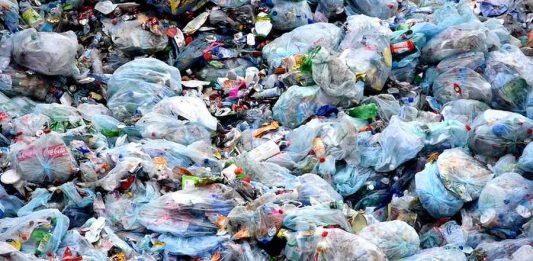 odpadu