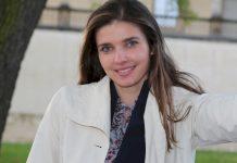 splacet_Dana_Chnoupkova_Michalova-splacet_hypoteky
