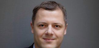 testovani_Jakub_Kral