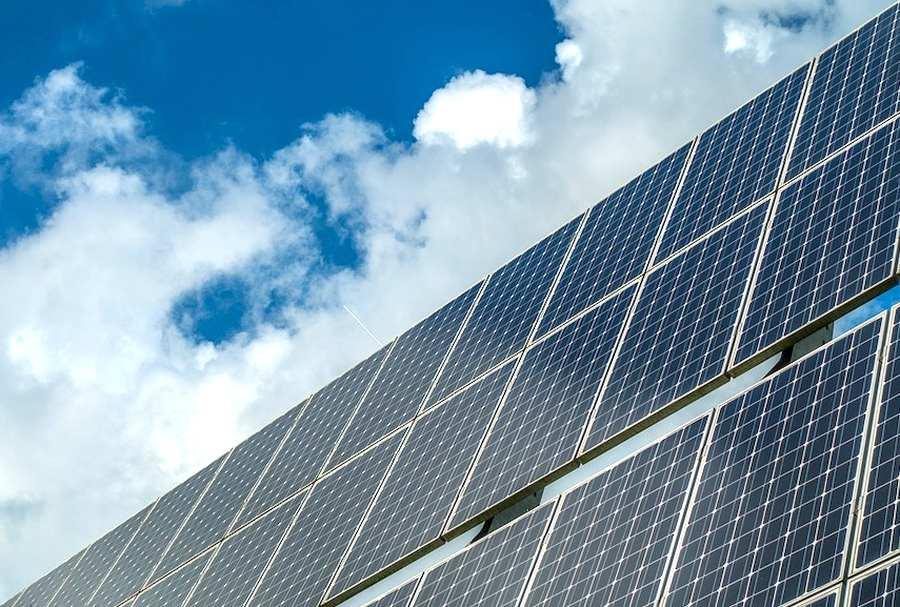 fotovoltaicke_elektrarny