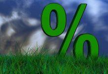 refinancovani_hypoteky