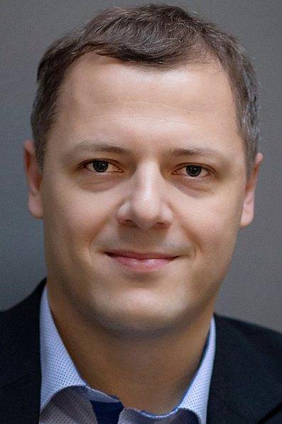 testovani_Jakub_Kral_male