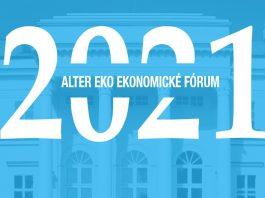 Forum_Alter_Eko