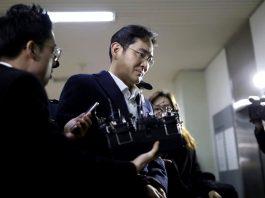 Samsung_