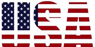 ekonomika_USA