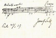 podpisy_Josef_Suk_noty1927