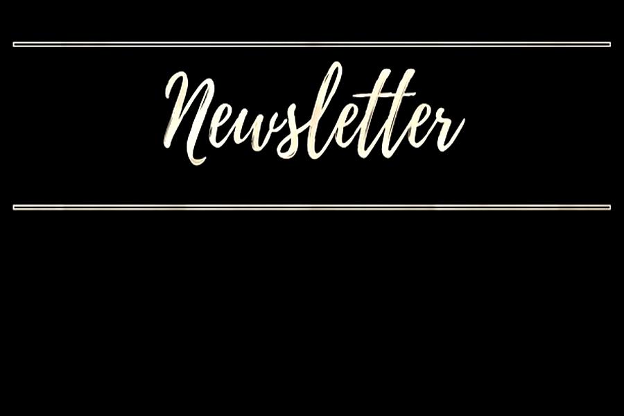 FinTag Newsletter - 11.4. až 18.4. 2021