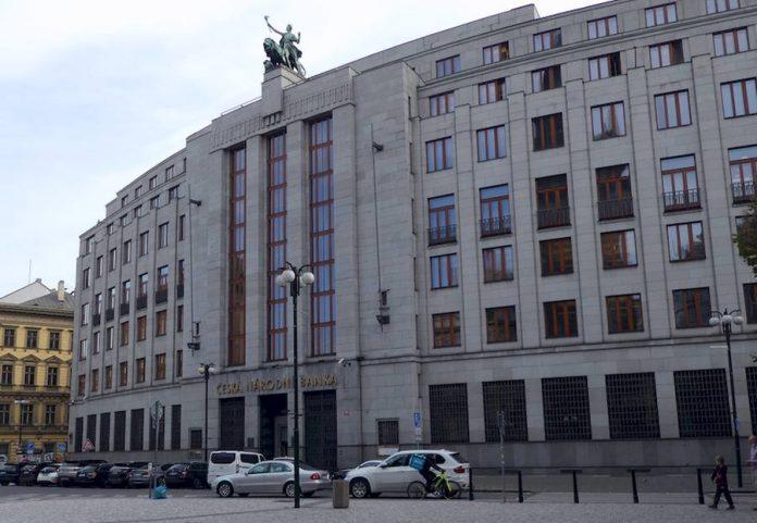centralni_banka
