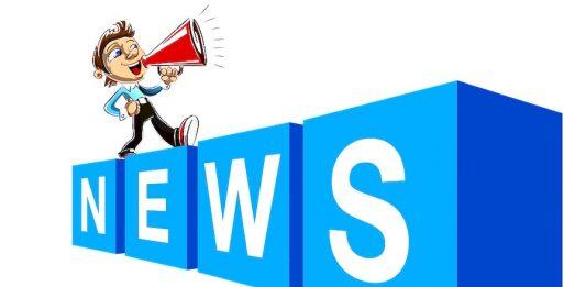 newsletter_FinTag