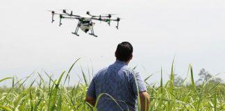 registrace_dronu