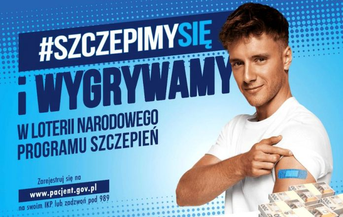 V_Polsku