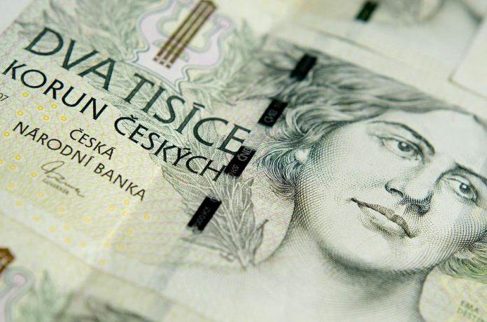 deficit_statniho_rozpoctu