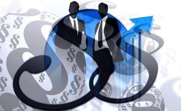 refinancovani_hypotek