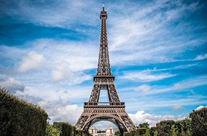 s_Francii