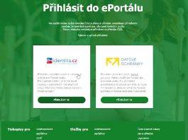 informativni_duchodova_aplikace