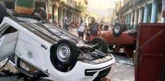 na_Kube