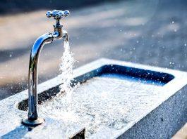 regulace_ceny_vody