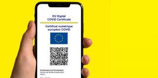 s_ockovacimi_certifikaty