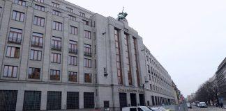 ceska_narodni_banka