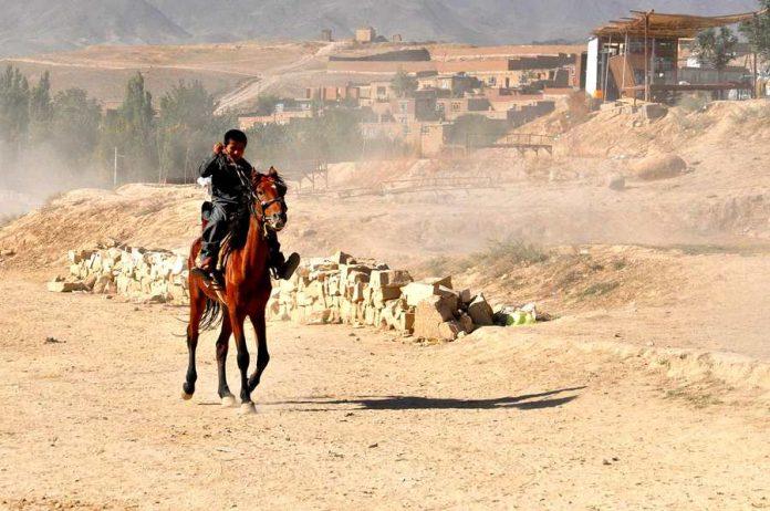 V_Afghanistanu