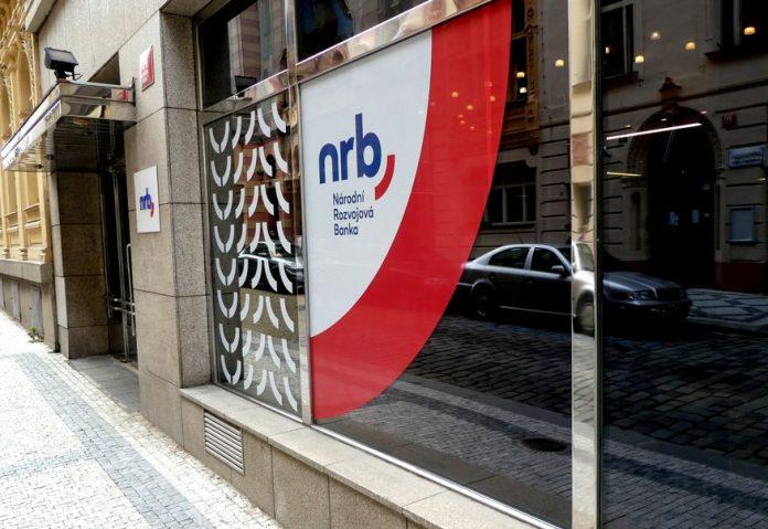 Narodni_rozvojova_banka