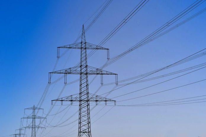 ceny_elektriny