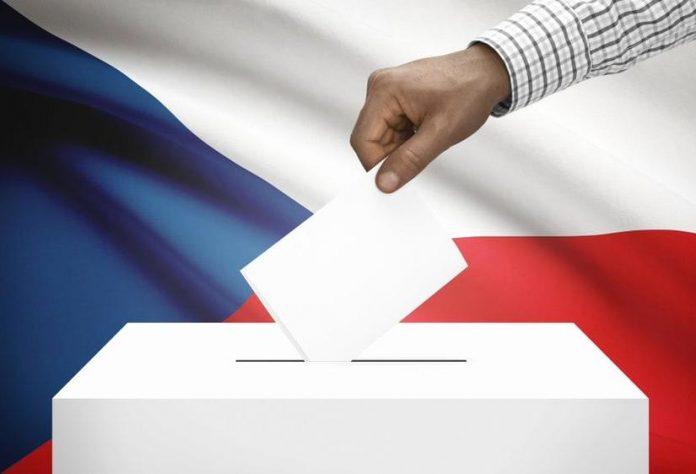 snemovnich_voleb