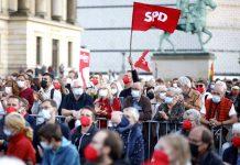 volby_v_nemecku