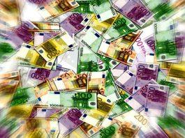 zelene_dluhopisy